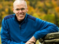 Bill McKibben featured image