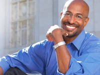 Van Jones featured image
