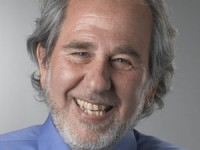 Community Connections: Bruce Lipton